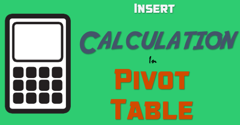 insert-calculation-in-pivot-table