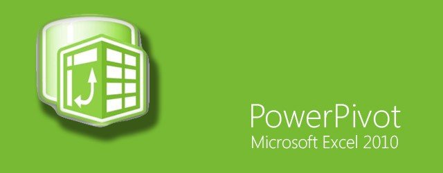 How to Enable PowerPivot In Excel 2010 Using Simple Steps