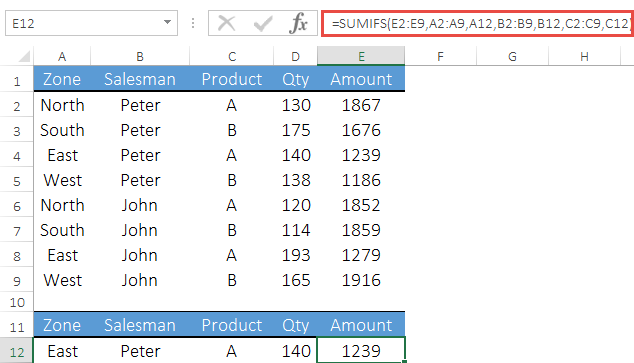 Top 100 EXCEL Functions with EXAMPLES + Sample FILES   List 2019