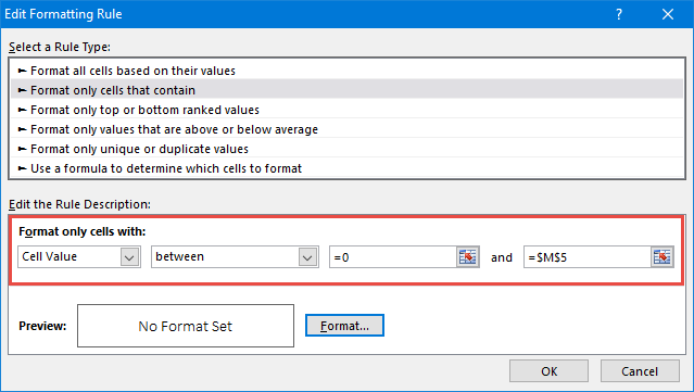 add-values-to-create-rule-to-create-waffle-chart-in-excel