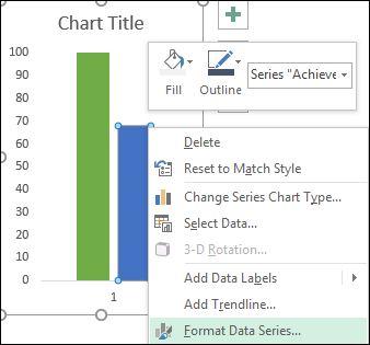 open-format-data-series-to-create-thermometer-chart-in-excel