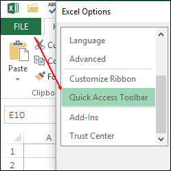 The 5 Unique Ways to Apply Strikethrough in Excel [Shortcut