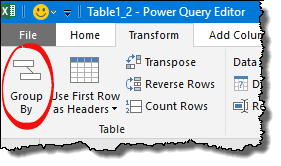 Top 25 Power Query Tips and Tricks You Need to Know Today Right Now