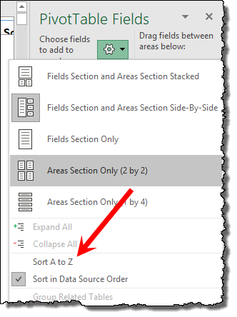 excel-pivot-table-tips-tricks-to-sort-field-list