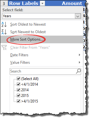 excel-pivot-table-tips-tricks-to-sort-items-according-to-a-corresponding-value-open-filter