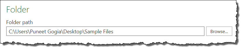 combine-data-from-multiple-files-into-one-workbook-by-merging-data-locate-the-folder