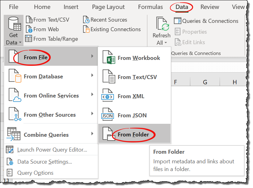 combine-data-from-multiple-files-into-one-workbook-by-merging-data-open-from-folder