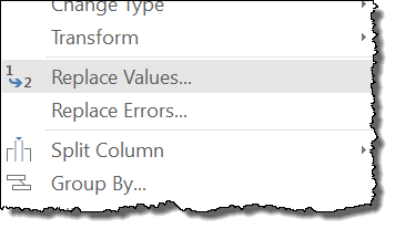combine-multiple-files-into-one-workbook-using-power-query-right-click-replace-values