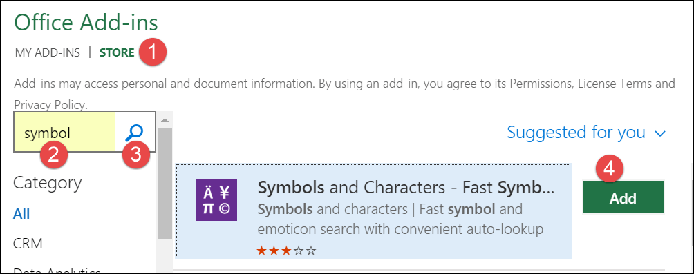 search-for-the-symbol-app-from-the-search-bar