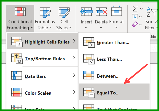 adding-small-label-with-creating-waffle-chart-in-excel-open-equals-to