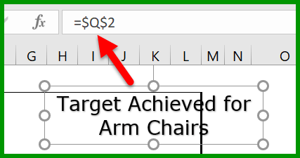 create-waffle-chart-in-excel-interactive-connect-label