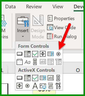 create-waffle-chart-in-excel-interactive-insert-option-buttons