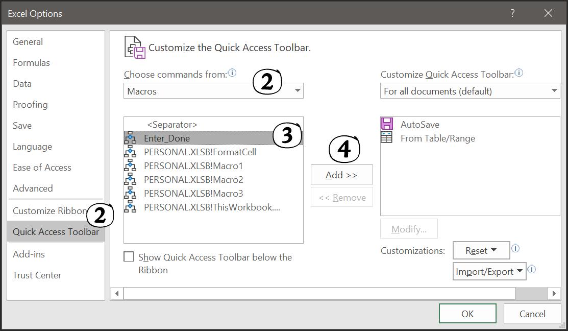 2-select-macro-and-add-it