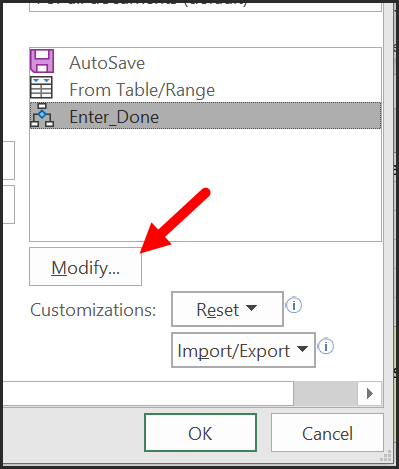3-click-modify-to-add-a-link