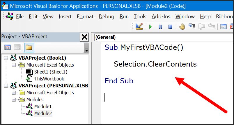 4-paste-code-into-the-vbe