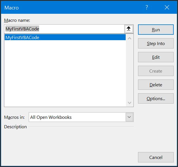 6-open-macro-list-from-developer-tab