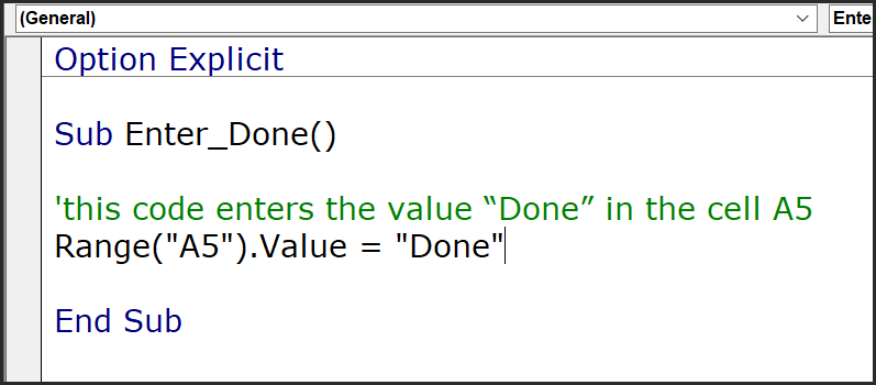 enter-a-comment-of-describe-the-code