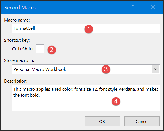 macro-details-to-fill-before-you-hit-record-button