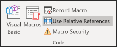 record-a-macro-with-relative-reference