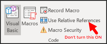 record-a-macro-without-relative-reference