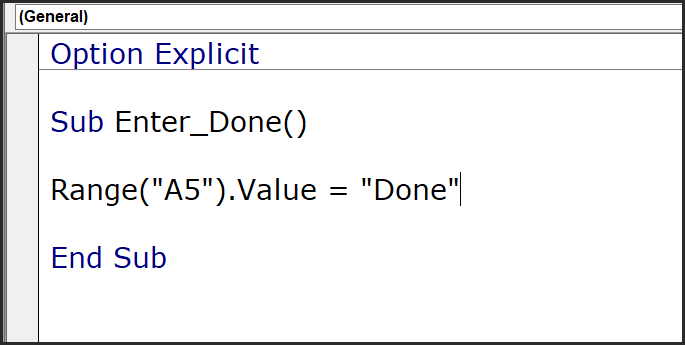 use-the-value-method-and-define-the-value-you-want-to-enter