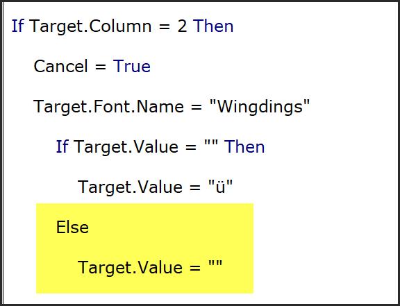 5-define-else-value