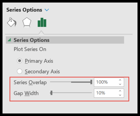 step5-change-change-series-gap-and-gap-width