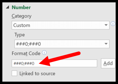 step6-change-number-formatting