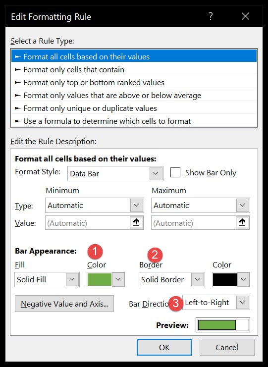 5-add-option-for-data-bar-store-2