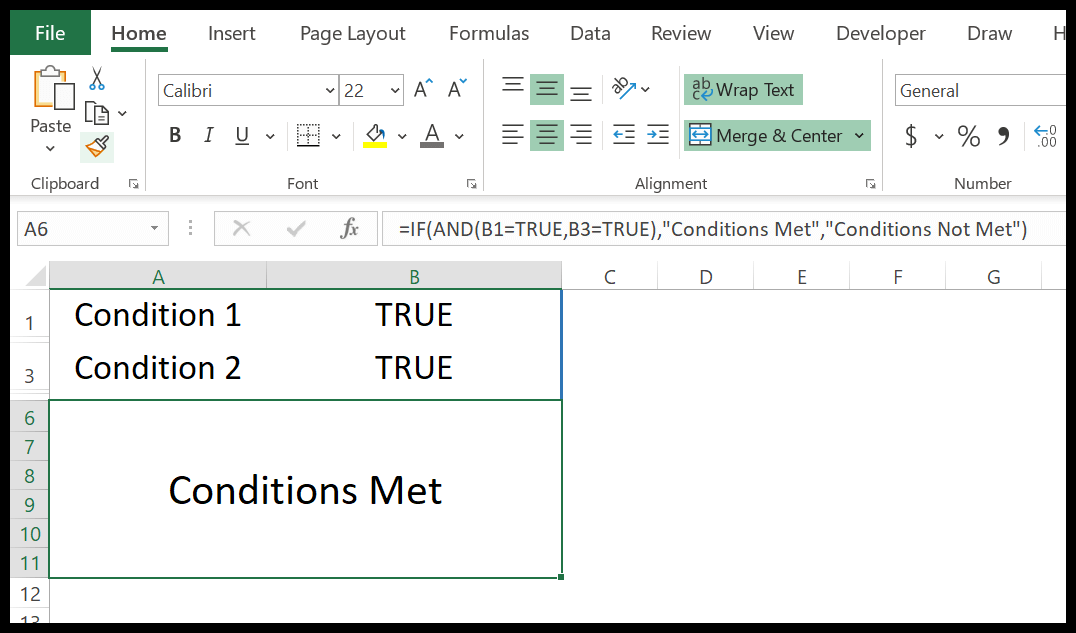 excel-and-function-example-2