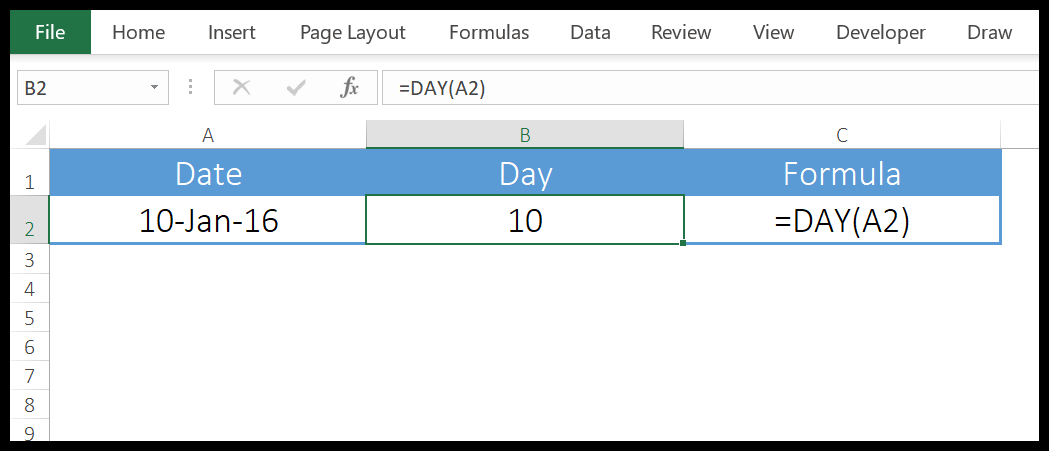 excel-day-function-example-1