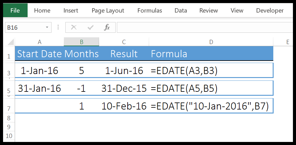 excel-edate-function-example-1