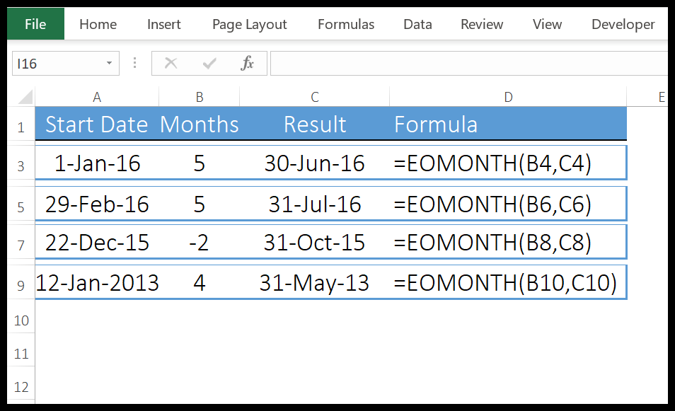 excel-emonth-function-example-1