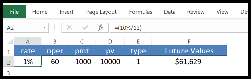 excel-fv-function-example-2