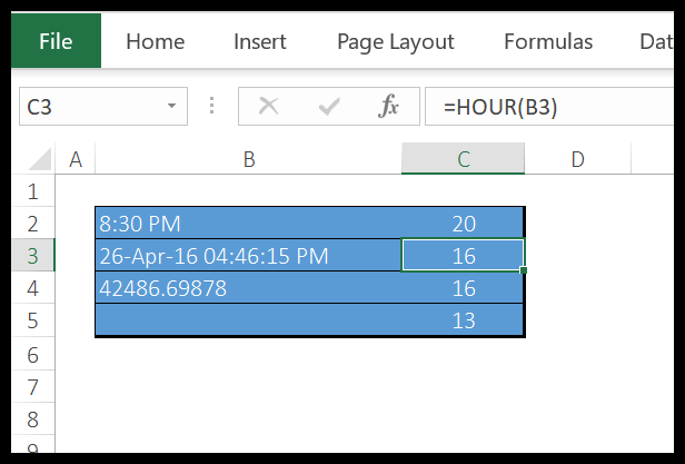 excel-hour-function-example-2