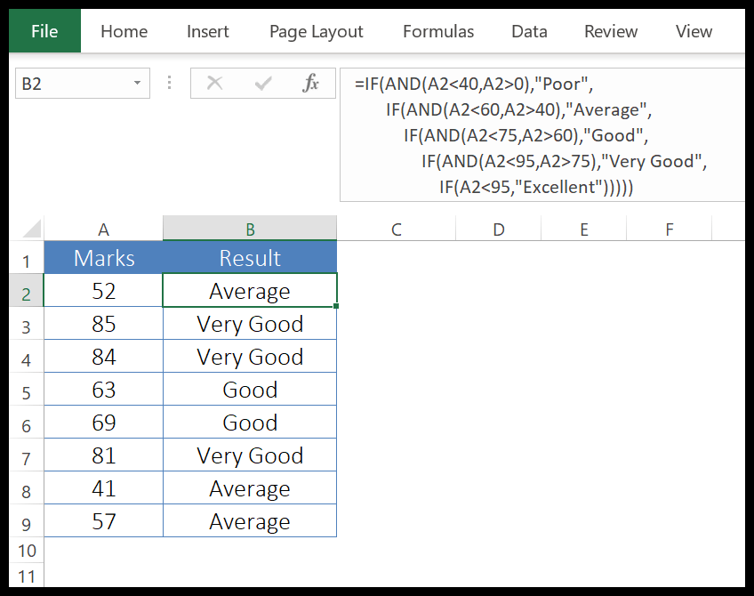 excel-if-function-example-2