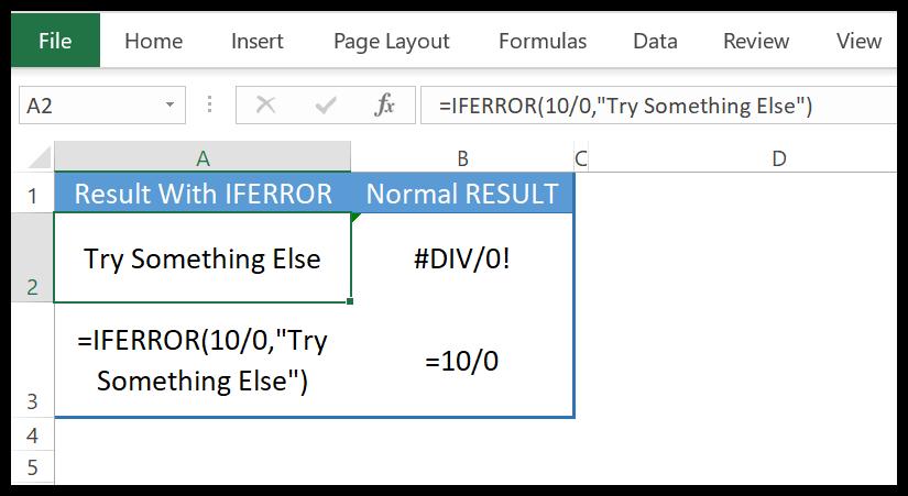excel-iferror-function-example-1