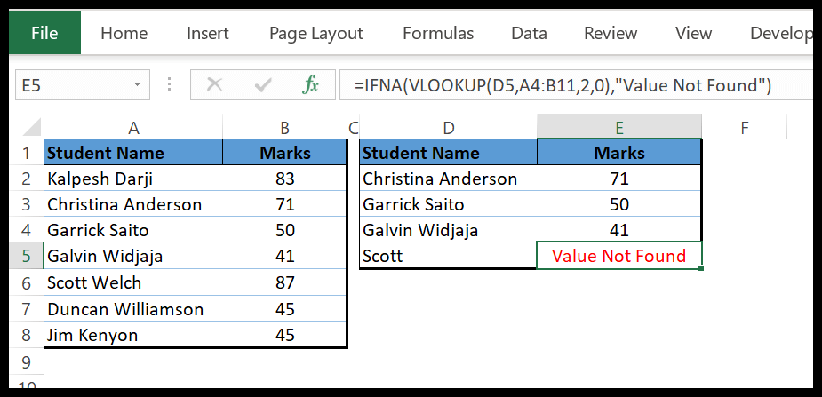 excel-ifna-function-example-1