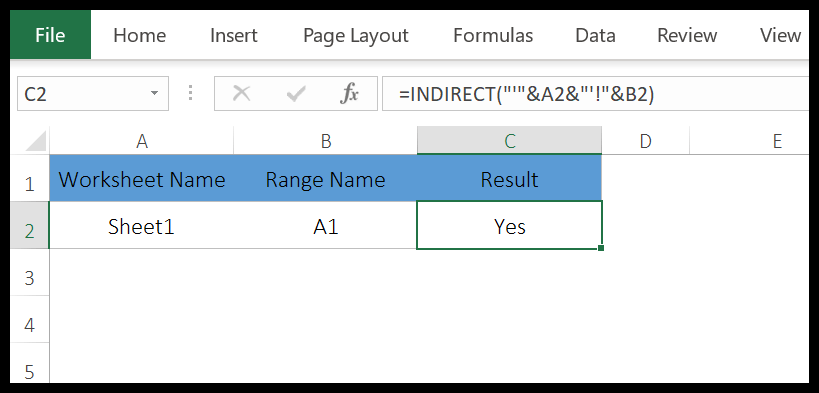 excel-indirect-function-example-1