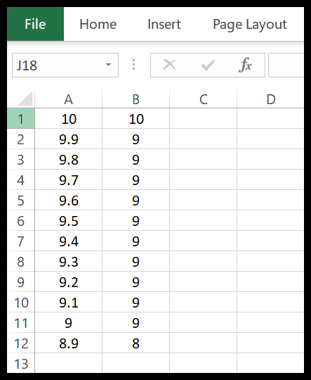 excel-int-function-example-1