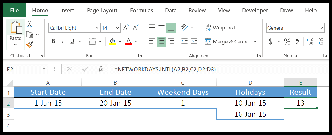 excel-networkdays.intl-function-example-3