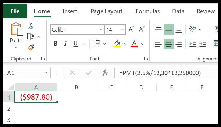 excel-pmt-function-example-1