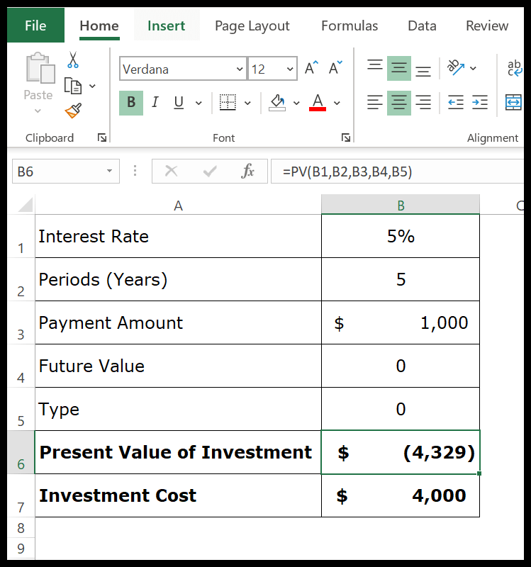 excel-pv-function-example-1
