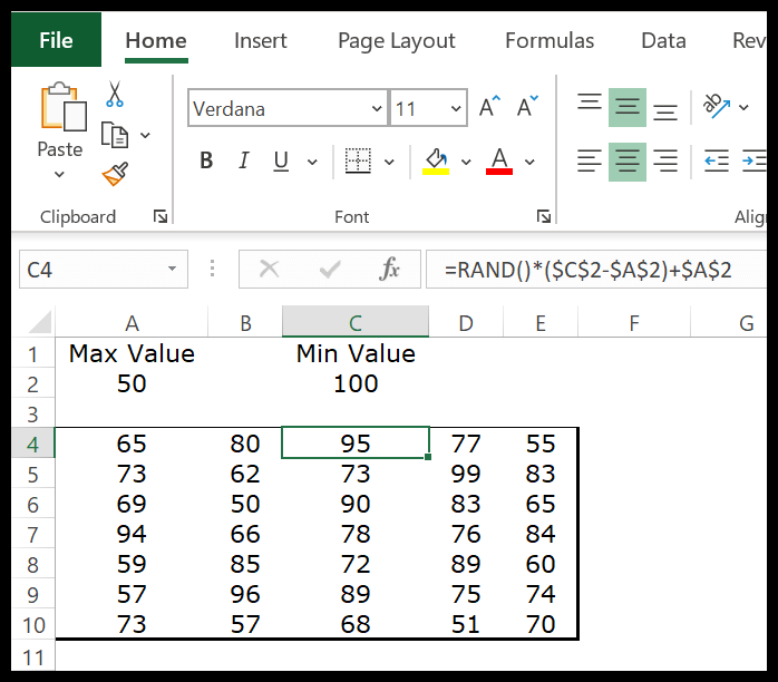 excel-rand-function-example-1