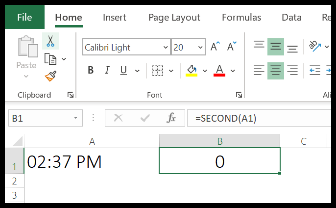 excel-second-function-example-2