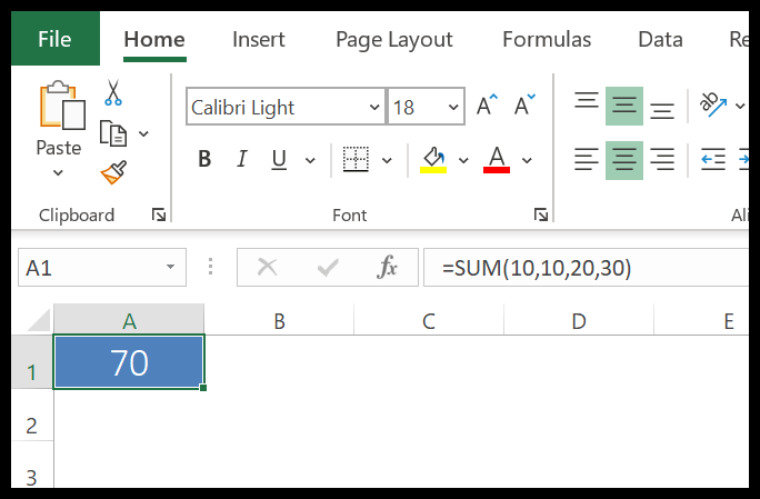 excel-sum-function-example-1