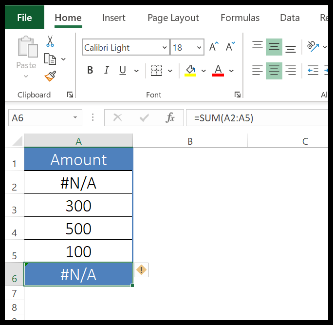 excel-sum-function-example-3