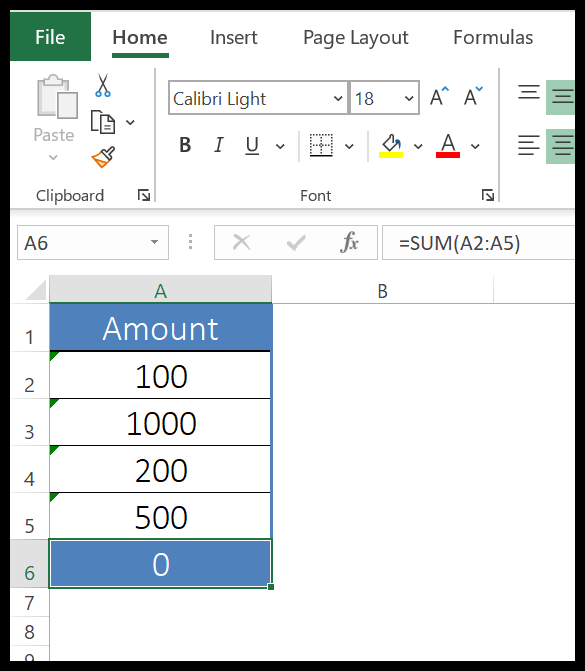 excel-sum-function-example-4