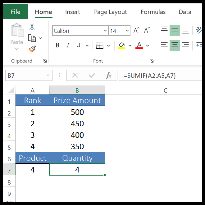 excel-sumif-function-example-3