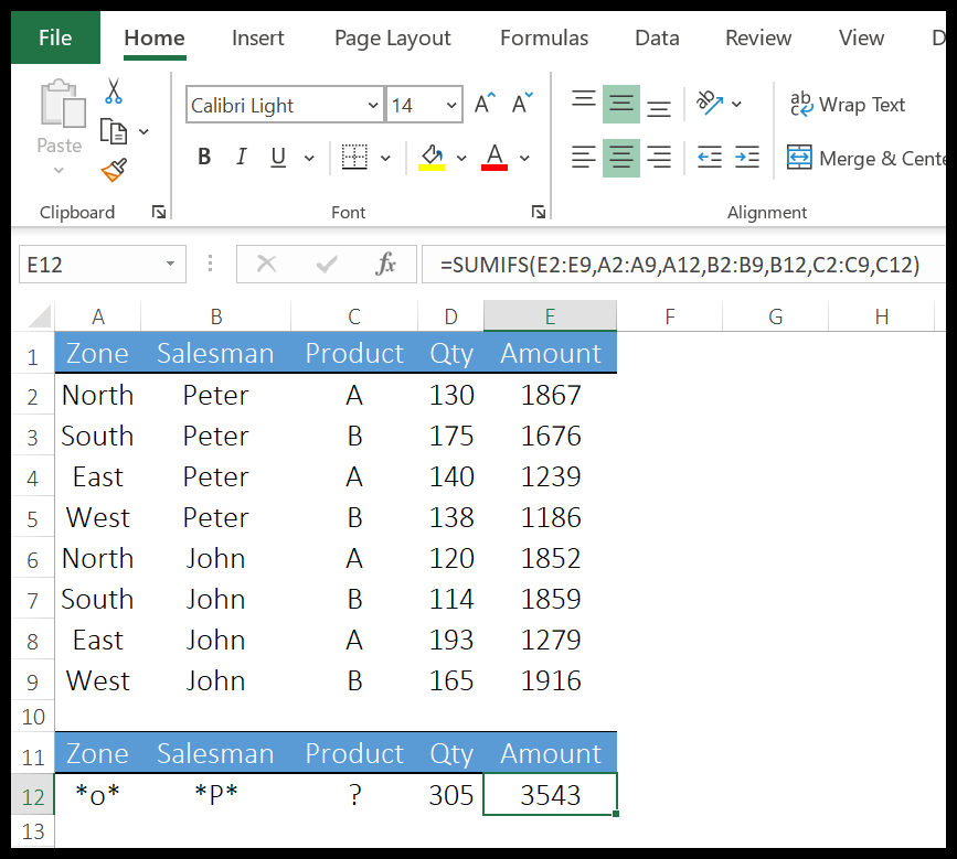 excel-sumifs-function-example-2